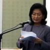 Video – Gubernur Membuka Seminar Nasional