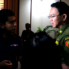 Siapa Calon Sekda Jakarta? ….