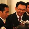 Jokowi Nyapres?, Basuki: Kalian Mau Tahu Saja