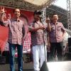 Tanggapan BTP Soal Dukungan Prabowo
