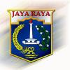 Jokowi: Penempatan Lurah dan Camat Berdasarkan Prestasi