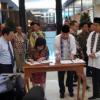 Kendalikan Inflasi, DKI Gandeng Bank Indonesia