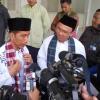 Bedanya Jokowi dan Basuki