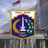12 Pejabat Eselon III DKI Ikuti Tes Kenaikan Pangkat