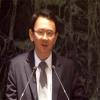 "Video: ""Semiloka Koordinasi dan Supervisi Pencegahan Korupsi"""