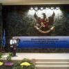 Video – BTP Mengukuhkan Pengurusan DPD IWAPI Jakarta