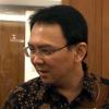 BTP Wawancara Informal Dengan Wartawan Balaikota