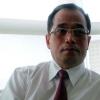 """""""Bekerja Bersama Jokowi-Ahok Lebih Menantang"""""""