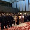 Video Pengukuhan Anggota Baru HIPMI Jaya Angkatan IV