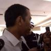 Video Jokowi Berkunjung ke RS Tarakan dan Waduk Pluit