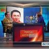 Video – Mata Najwa: Perisai Anti Korupsi