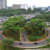 Pemprov Jakarta akan Beli Tanah untuk Perluasan RTH