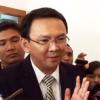 Soal Wacana Densus Antikorupsi, Ahok: Buat Apa? Sudah Ada KPK