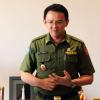 Cegah Korupsi, Harta Pejabat Harus Ditanya Asal-usulnya