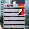 Soal Penangkapan Ketua MK, BTP: KPK Dasyat