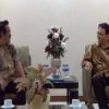 Video BTP Menerima Yayasan Griya Kesehatan Indonesia