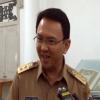 Video Basuki Wawancara Informal