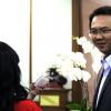 SBY Puji Lelang Jabatan, BTP: Itu Sudah Diatur UU