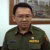 Video BTP Wawancara Informal dengan Wartawan Balaikota