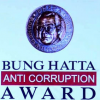 Video – Malam Penganugerahan Bung Hatta Anti Corruption Award
