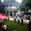 Foto – Silaturahmi Gubernur & Wagub Dengan DPRD DKI