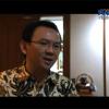 Video – Berantas dan Lawan Korupsi