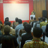 "Video – BTP Membuka ""The Smart TOD Forum in Jakarta/ASEAN"""