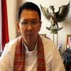 Video Blog – Tentang Proses Pengadaan Bus