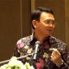 Video BTP, Menerima Pengurus KPPD & Menghadiri Bedah Buku