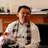 Jika Pengusaha Menolak RTH, BTP: Sikat