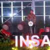 Video BTP Menghadiri Gala Dinner INSA Award