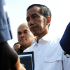 Hari Antikorupsi di Mata Jokowi (Video)