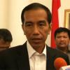Jika Temukan Pelanggaran, Jokowi Ulang Lelang Kepsek