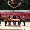 Ketua BPK RI Puji Keberanian Jokowi-Basuki