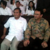 BTP: Pak Prabowo Sudah Ngetop Dari Dulu…