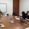 Video BTP Menerima Presentasi PT. Karcher