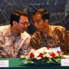 12 Program Prioritas Jokowi-Basuki 2013-2017