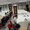 Jokowi Mulai Usut Kecurangan Lelang Kepala Sekolah
