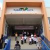 DKI Kerjasama Dengan Polda Sikat Preman Pasar