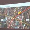 Video Rapat Pembangunan Underpass Perlintasan KA Bintaro