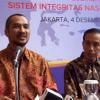 Video – Gubernur Hadir di Konferensi Nasional Pemberantasan Korupsi