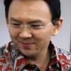 Mantan Camat Tambora Contoh Keberhasilan Lelang Jabatan