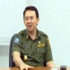 Video BTP Rapat Bersama PD. Pasar Jaya