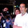 Jokowi Tak Masalah Digugat Kepsek ke PTUN