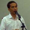 Tanggapan Jokowi Soal Laporan Gratifikasi PNS DKI ke KPK