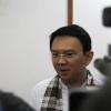 Basuki Berharap Kasus Bus Karat Ditangani KPK