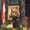 Lawan Korupsi di DKI, BTP Habis-habisan (Video)