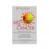Foto – Jokowi-Basuki di Art for Cancer