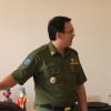 BTP: Kepala Sekolah Dilarang Terlibat Proyek