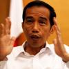 Hasil Lelang Kepsek, Jokowi: Tidak Ada Kompromi